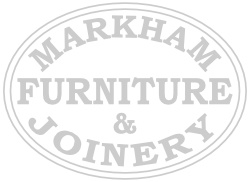 Markham Furniture & Joinery
